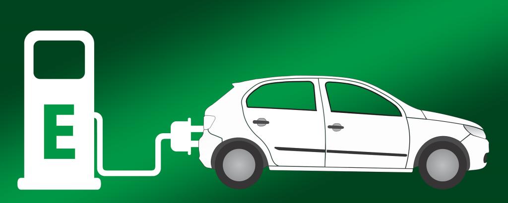 Elektromobilität in Bremen